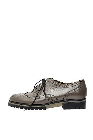 RISA Ботинки со шнуровкой