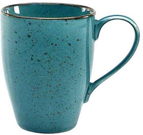 """CREATABLE Чашка """"Nature Collection"""" (6..."""