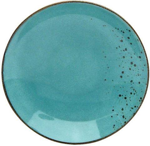 """CREATABLE Тарелка суповая """"Nature Collectio..."""