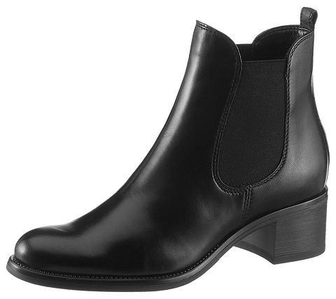 Ботинки »Molli«