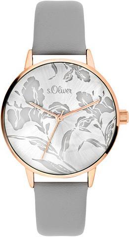 Часы »SO-3643-LQ«