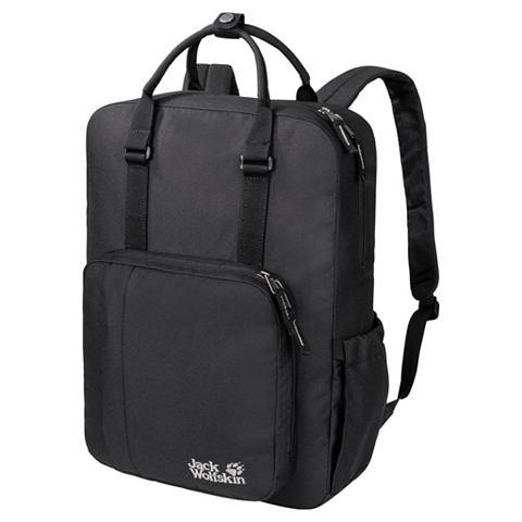 Рюкзак »PHOENIX«