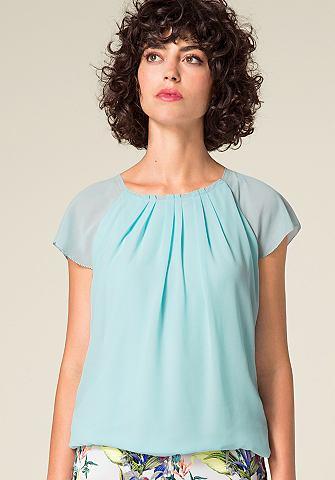 Блузка-рубашка »ANASTASIA«...