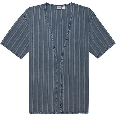 O'NEILL Strand кимоно халат »Rockaway pa...