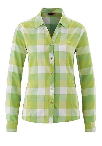 Блуза »Jara L/S W«