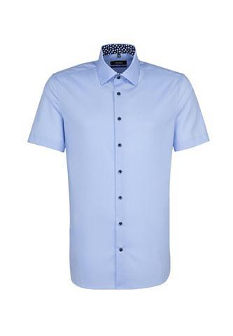 Рубашка для бизнеса »Tailored&la...
