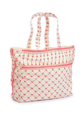 XL-Strandtasche