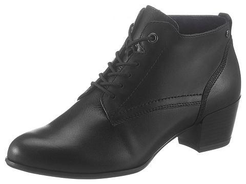 TAMARIS Ботинки со шнуровкой »Oceana&laq...