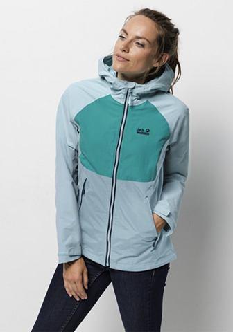 Куртка »MORNINGTON жакет W«...