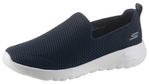 Slip-On кроссовки »Go Walk Joy&l...