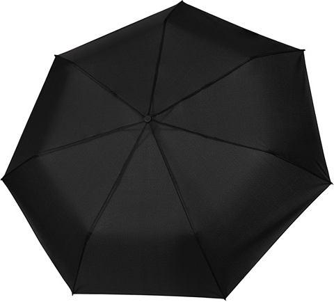 """Taschenregenschirm """"Tambrella bla..."""
