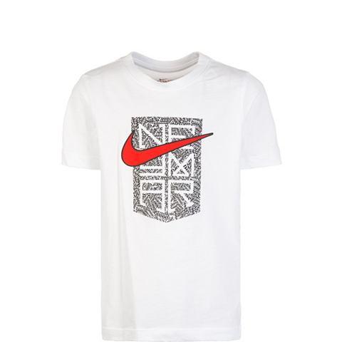 NIKE Футболка »Neymar Jr.«