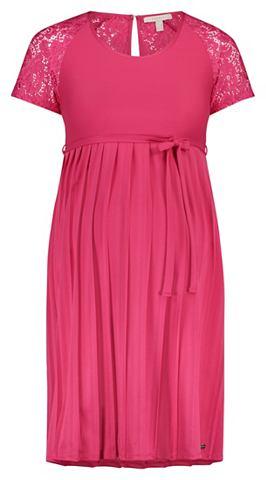 ESPRIT беременных платье