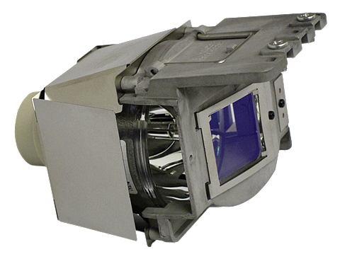 INFOCUS Projektionslampe »SP-LAMP-087 Er...