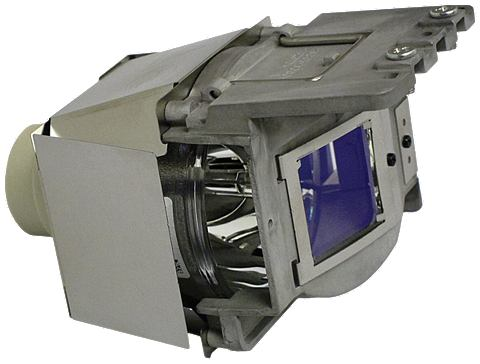 INFOCUS Projektionslampe »SP-LAMP-093 Er...