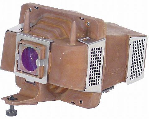 INFOCUS Projektionslampe »SP-LAMP-026 Er...
