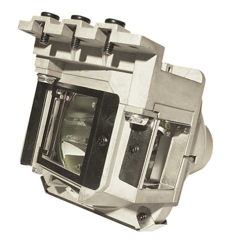 INFOCUS Projektionslampe »SP-LAMP-094 Er...