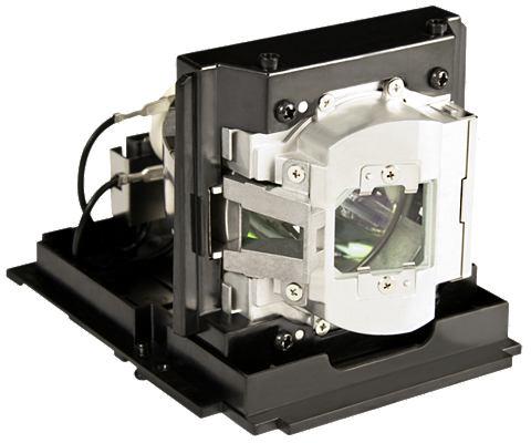INFOCUS Projektionslampe »SP-LAMP-073 Er...