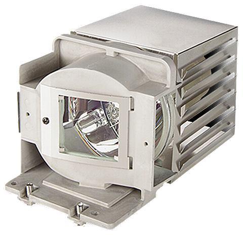 INFOCUS Projektionslampe »SP-LAMP-070 Er...