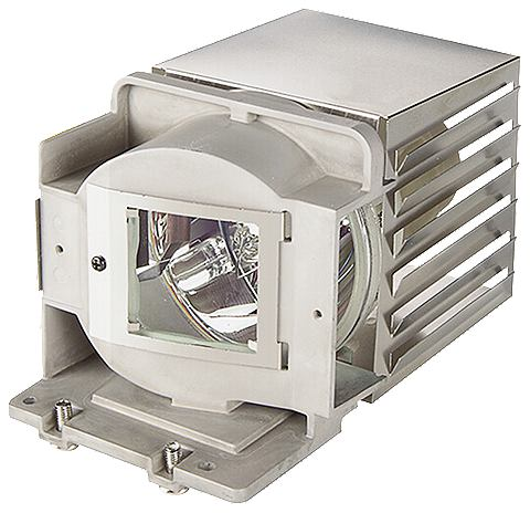 INFOCUS Projektionslampe »SP-LAMP-083 Er...