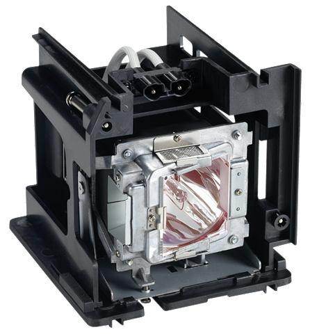 INFOCUS Projektionslampe »SP-LAMP-072 Er...