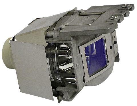 INFOCUS Projektionslampe »SP-LAMP-086 Er...