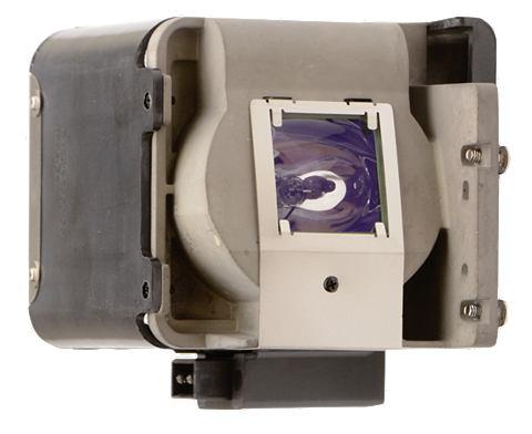 INFOCUS Projektionslampe »SP-LAMP-078 Er...