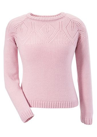 H.MOSER Moser пуловер для женсщин в мягкий Str...