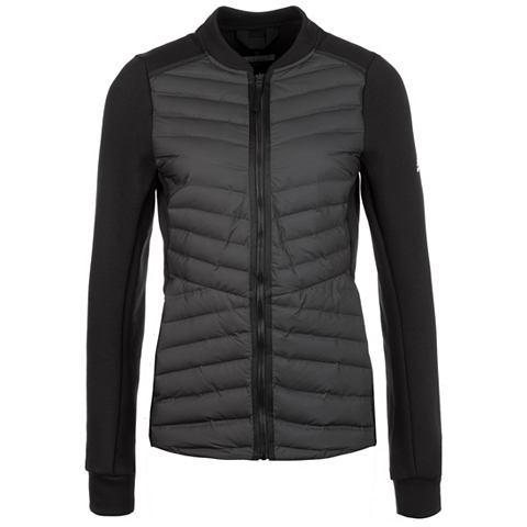 ADIDAS PERFORMANCE Куртка »Varilite Hybrid Jacke&la...