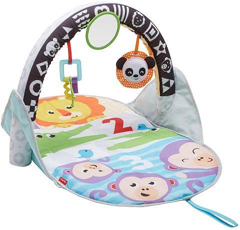 "Fisher-Price® Baby Gym ""Safar..."
