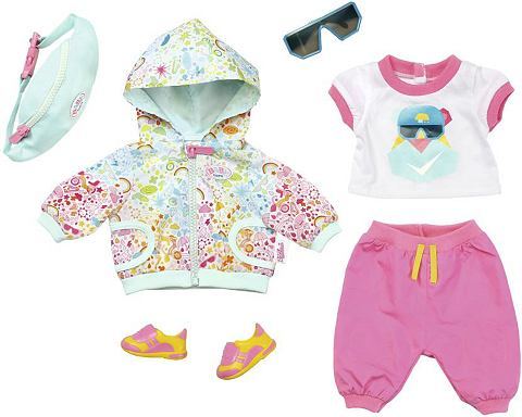 ZAPF CREATION Puppenkleidung »BABY born® P...