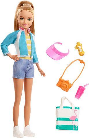 """® кукла """"Barbie Reise Stacie&..."""