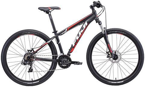 Велосипед горный »NEVADA 3.0 LE ...