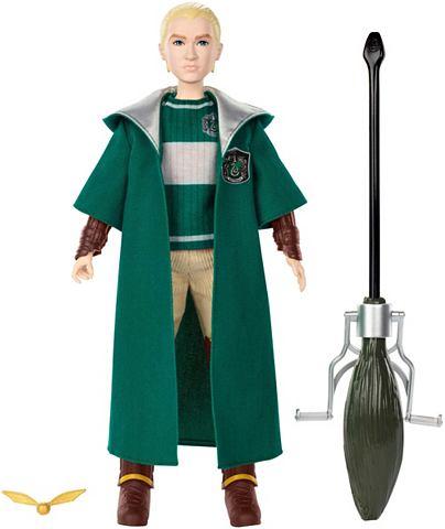 "MATTEL ® кукла ""Harry Potter и Die K..."