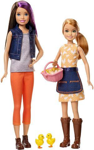 """® кукла """"Barbie Spaß на..."""