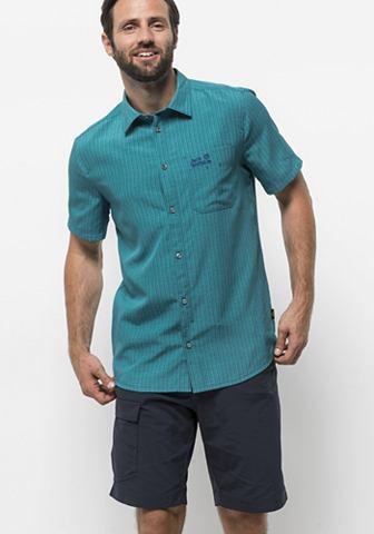 Рубашка »EL DORADO футболка MEN&...