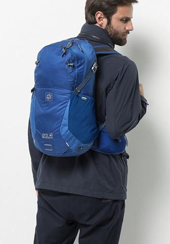 Рюкзак »MOAB JAM 24«
