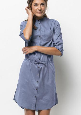 Платье »INDIAN SPRINGS платье
