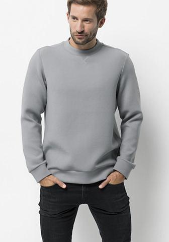 Спортивный свитер »365 SPACER M&...