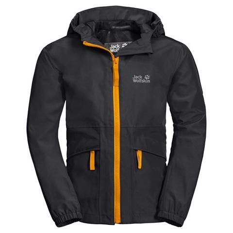 Куртка для свободного времени »H...