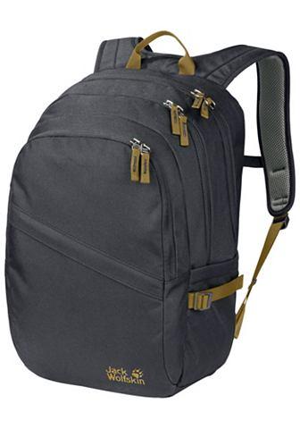 Рюкзак »DAYTON«