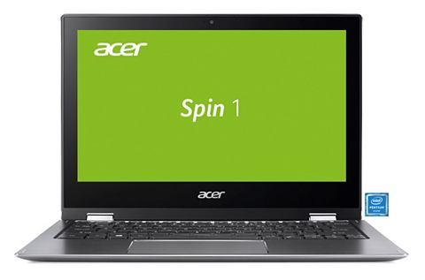 Spin 1 SP111-34N-P3RH »Intel Pen...