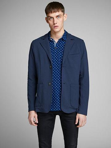 JACK & JONES Jack & Jones кофта пиджак