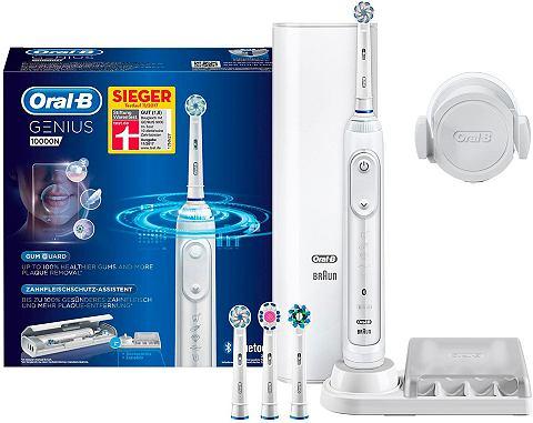 Oral B Электрический зубная щетка Geni...