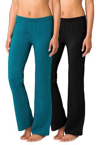Джазовые брюки