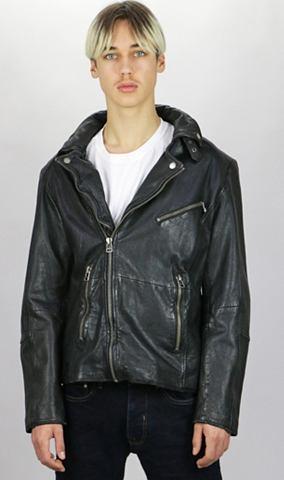 Байкерские куртка »Heritage&laqu...