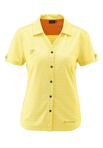 Блуза »Lleyn W«
