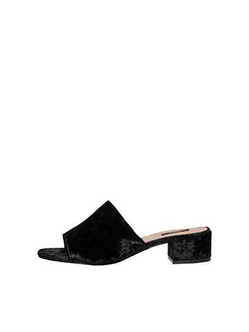 ONLY Slip-on сандалии