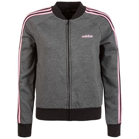 ADIDAS PERFORMANCE Куртка »Essentials Seasonal&laqu...