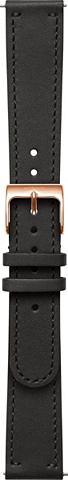 WITHINGS Сменный браслет »Leder-Armband 1...